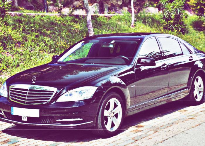 coche-mercedes-VIP