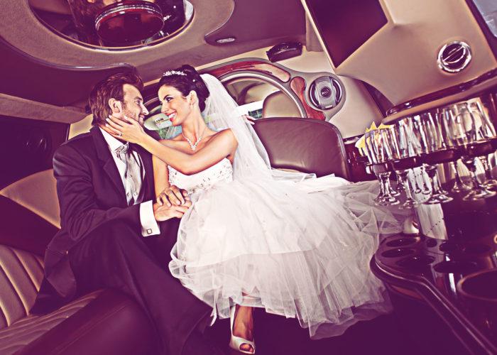 alquiler-coches-boda