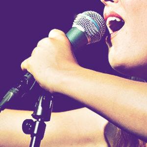 cantante-barcelona