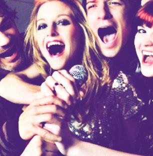 karaoke-barcelonaa