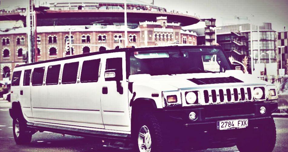 limo16