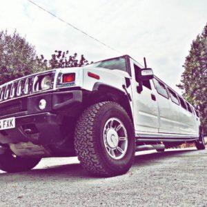 limo21