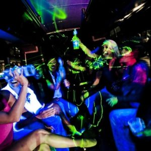 party-bus-events-06