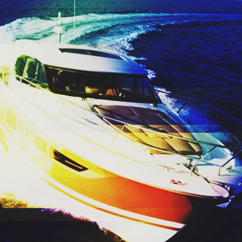 alquiler-barco-limohummerjb