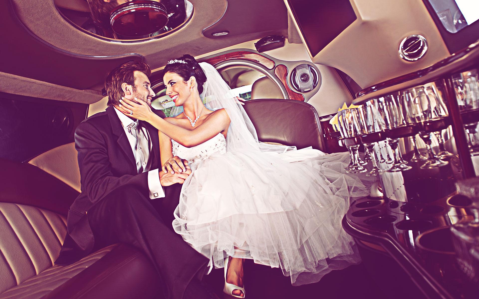 boda interior