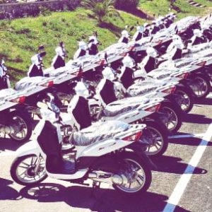 alquiler-motos-barcelona