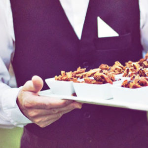 catering-barcelona