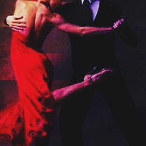 clases-de-baile-limohummerjb