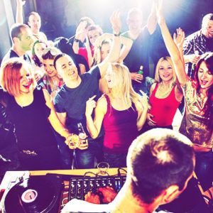 eventos-fiestas-barcelona
