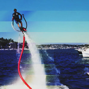 flyboard-limohummerjb