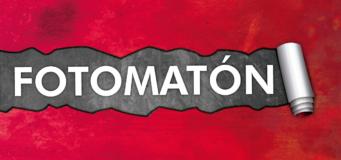 fotomaton02