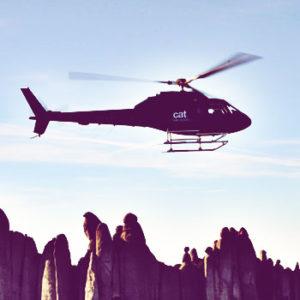 helicoptero-pase-barcelona