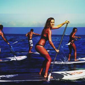 paddle-surf-limohummerjb