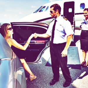 transfer-aeropuesto-barcelona